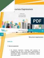 Recursos_expressivos.ppt