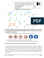 16a20marco_aula_45minutos.pdf