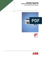 TZIDC-120_ABB.pdf