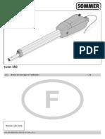 twist-350.pdf