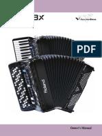 Manual_-_FR-3x_OM.pdf