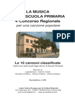 Op.046 Le 10 canzoni classificate - pagg.da 1 a 20.pdf