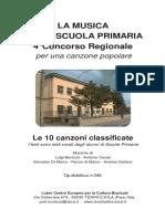 Op.046 Le 10 canzoni classificate - pagg.da 1 a 20.pdf