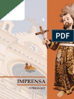 Press-kit-IMPRENSA-Santuário_de_São_Francisco_das_Chagas_Canindé_CE-2019.pdf