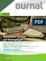 Former un Evangéliste.pdf