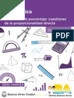 Df654d b51303 Primaria Matematica 7 Problemas de Porcentaje