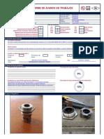 BSH_MTT_001_GRUPO-ORIGEN.pdf