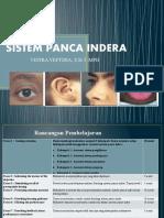 11.Sistem PANCA INDERA S1.pptx