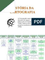 historico_cartografia.pdf