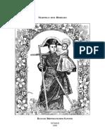 Dissert-2006_SANTOS_Rafael_Brondani_dos-S.pdf