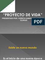 diapositivasesmeralda2-110531130130-phpapp01
