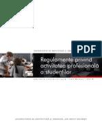 UAUIM_regulamente_28-09-2010