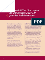 grant_thornton_france_ifrs-9