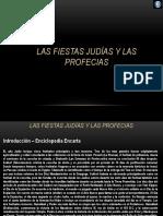 Las-Fiestas-Judias-y-LAS-PROFECIAS JHENSS JOHAN AGUERO RAFAELO