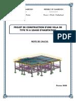 NOTE DE CALCUL projet M.  EMANA.pdf
