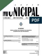 20200326_Boletim06.pdf