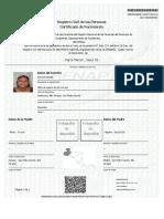 descarga (1).pdf