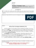 Séance n°3 Rentrez dans le rang.pdf