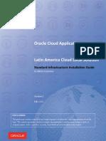 apex_ords.pdf