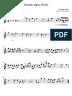 Noturno_Opus_09_no2_violino_solo.pdf