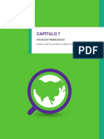 CFA Chapter 7-financial-statements.en.es