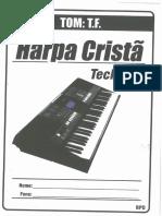 HC_TECLADO_RPO