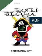 12A_Cartaz_A3_pirata