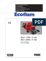 420010281600-3-BLU-1700.1-and-2000.1-GAS