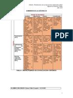 Grupo 2 POLÍMEROS BIODEGRADABLES- DESCRIPCIÓN-EJEMPLOS (2)