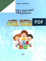 I-II_CIOROIANU-Sanda_Caiet-pentru-opțional_Cartea-prietena-mea