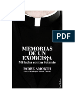Narraciones de un exorcista.pdf