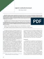 1767-Texto del artículo-3762-1-10-20161220.pdf