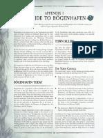 Visitors Guide to Bogenhaffen.pdf
