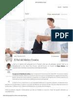El Rol del Médico Fisiatra.pdf