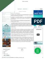 Fisiatría y Fisioterapia.pdf