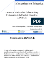 red_investigacion_educativa.ppt