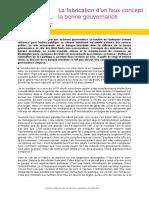 fauxconcept.pdf