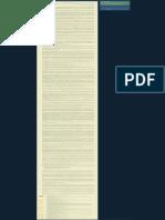 Pedagogia e Didática_ DIDÁTICA - José Carlos Libâneo.pdf