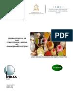 159620073 diseño curricular de reposteria.pdf