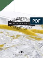 carta-gin-tonic-cafeteria-cilla-castilla-termal-monasterio-valbuena