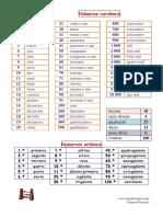 Leitura_dos_numeros_por_extenso.pdf
