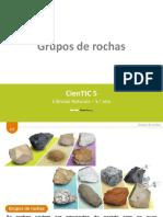 ctic5_em_apresentacaoeletronica_c2 (1).pptx