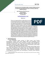 164407-ID-peranan-penyidik-pegawai-negeri-sipil-pp.pdf