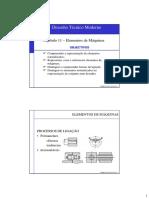 Desenho Técnico Moderno.pdf