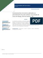 5760-31246-4-PB.pdf