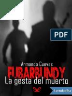 _2 La gesta del muerto - Armando Cuevas Calderon.pdf