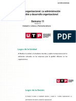 S11.s2- Materiales (1).pptx