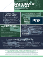 INFOGRAFIA SEGURIDAD DIGITAL.pdf