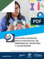 ANEXO-3_GUIA-APOYO-PSICOSOCIAL-EMERGENCIAS-Y-DESASTRES (1) (1).docx