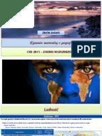 zad_cke_2015_08a.pdf